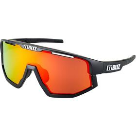 Bliz Vision Brille schwarz